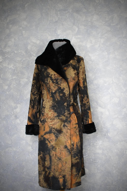 pláště, kabáty
